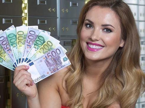 هل ستستغرق عشر ثوان لتربح 1000 جنيه إسترليني؟