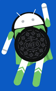 """Know Android 8.0 Oreo (Android """"O"""") upgrade features"""