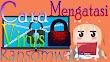 Cara Mengatasi File yang Terkena Virus Ransomware