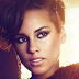Alicia Keys mandou avisar que sua nova era começa na semana que vem