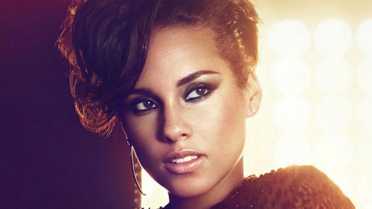 Sem lançar nenhum material completo desde 2012, Alicia Keys anunciou o lead single do seu próximo álbum para sexta que vem.