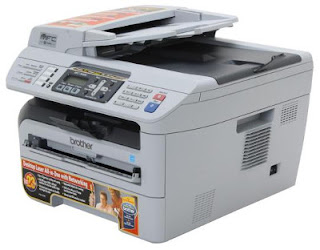 Brother MFC-7440N Driver Download