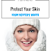 Do This To Protect Your Skin From Winter's Wrath