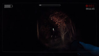 slender-the-arrival-pc-screenshot-www.ovagames.com-2
