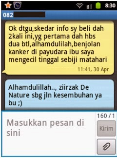 testimoni rahma herbal wasir, testimoni rahma herbal kanker, testimoni rahma herbal sipilis, testimoni rahma herbal gurah v, testimoni rahma herbal perapat miss v