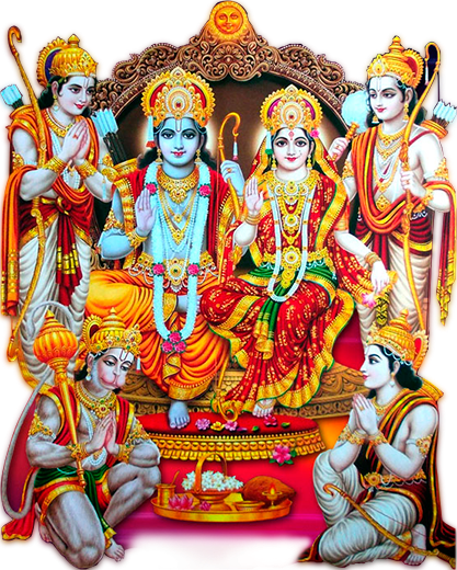 Best-God-Sri-Ram-PNG-images-Lord-Sri-Ram-PNG-wishes-Best-PNG-for-Photoshop-quotes-images-pictures-God-PNG-wallpapers-photos-Free-Download