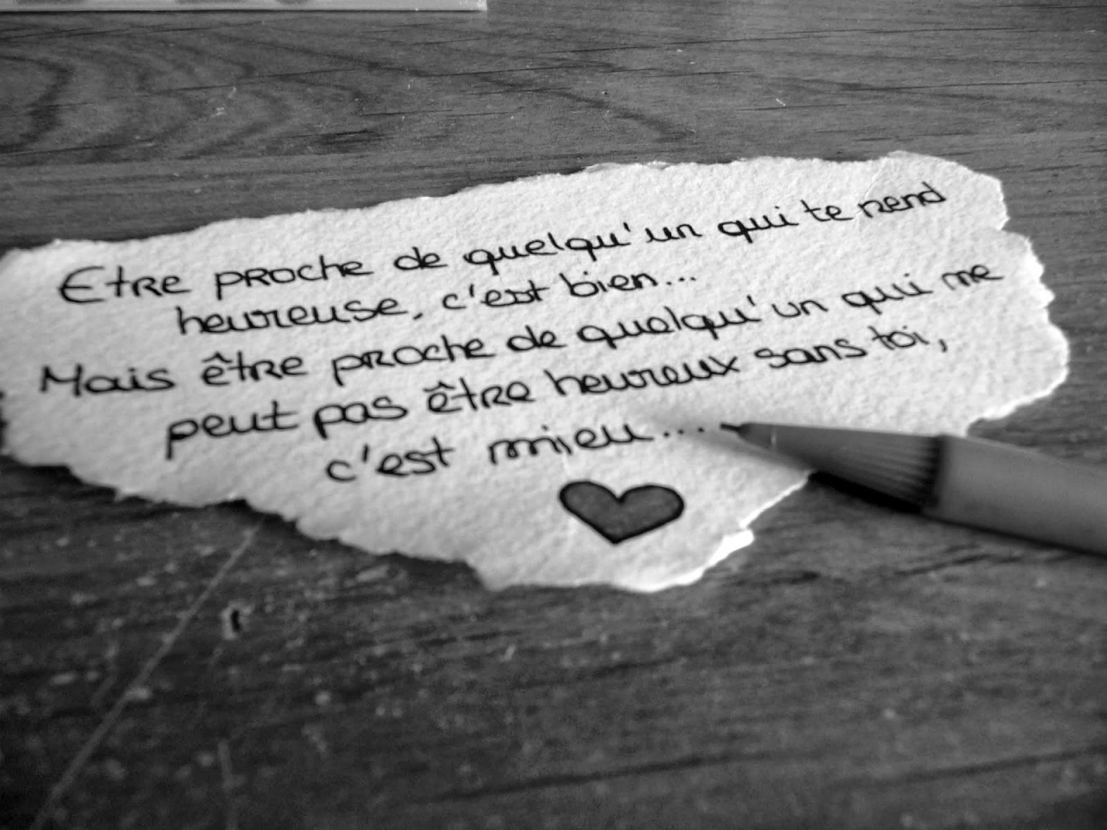 Imagenes De Amor Para Compartir Por Whatsapp Imagenes De Amor Bonitas