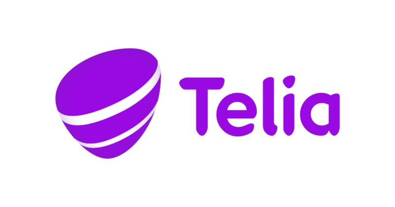telia mail support