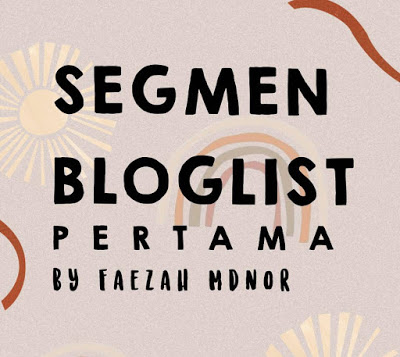 banner segmen bloglist by kekja
