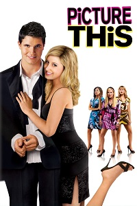 Watch Picture This Online Free in HD