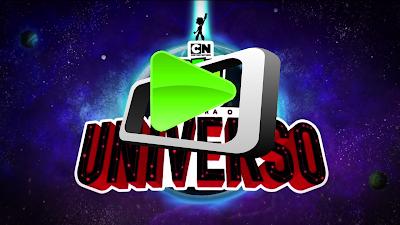 https://theultimatevideos.blogspot.com/2020/07/teaser-ben-10-contra-o-universo-o-filme.html