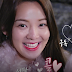 Watch '탐나효 / Covet Hyo' Episodes 7 and 8 (English Subbed)