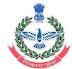 Home Guard Goa Recruitment 2021 ||  गोवा होमगार्ड व नागरी संरक्षण संघटना मध्ये विविध पदांच्या एकूण २९६ जागा