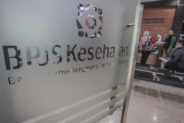 BPJS Nunggak, Direktur RSUD: Kami Terpaksa Utang Buat Obat
