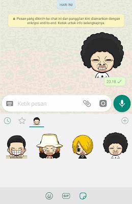 https://www.faktapopuler.com/2018/11/cara-mudah-membuat-stiker-whatsapp.html