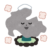 大分県のキャラクター