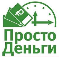 http://rfnext.ru/?l=dodi31&p=14696
