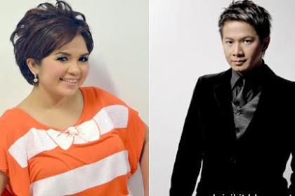Gak Juara, 6 Finalis Indonesian Idol Ini Punya Karier Moncer di Dunia Hiburan