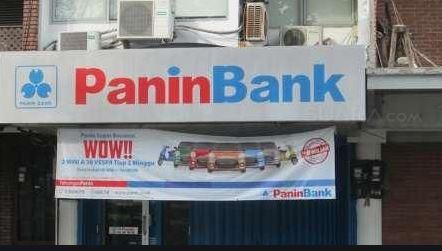 Alamat Lengkap dan Nomor Telepon Kantor Bank Panin di Yogyakarta