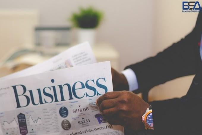 Types of Business Entities in India | Bhavya Sharma & Associates