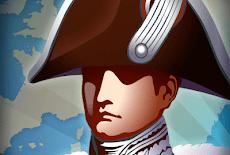 تنزيل European War 6: 1804 1.2.24 مهكرة للاندرويد