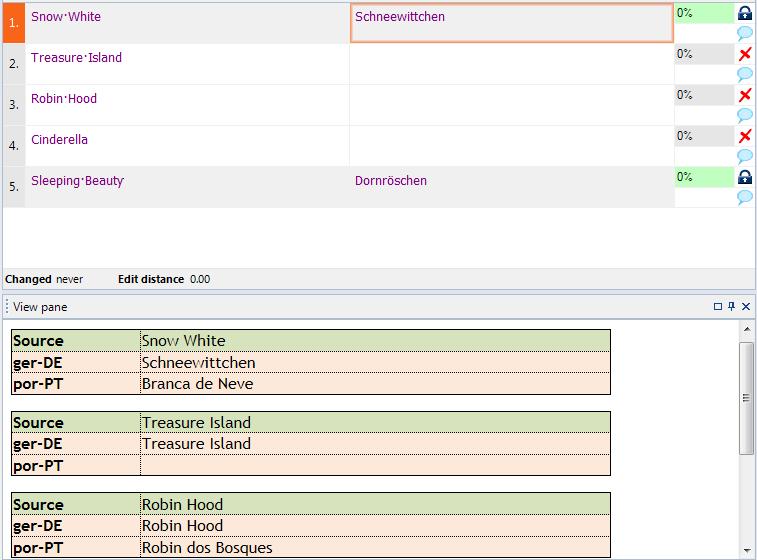 Robinhood Csv Tax