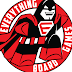 Everything Board Games Man needs your help!