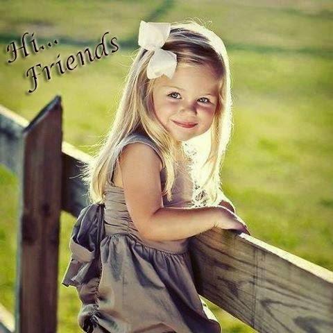 çok sevimli bebek kız duvar kağıdı