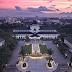Wisata Menarik di Gedung Sate Bandung, Spot Foto Instagramable | Eksplor Bandung
