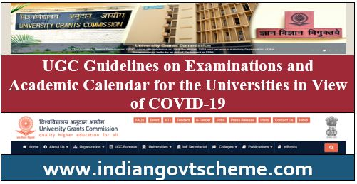 UGC+Guidelines+on+Examinations
