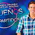 """Gustavo Marquez, el Guichonense que estará en el programa """"Sueños Compartidos"""" de canal 10"""