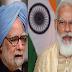 कोरोना को लेकर पूर्व प्रधानमंत्री मनमोहन सिंह ने पीएम मोदी को लिखा पत्र