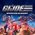 G.I. Joe: Operation Blackout (PC)
