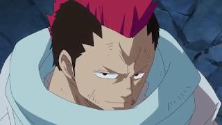 One Piece 782 Sub Indo