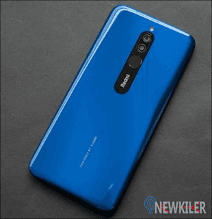 Rekomendasi 5 HP Xiaomi dengan Kapasitas Baterai 5000 mAh