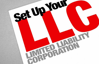 The Fairness of Limited Liability
