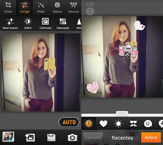 5 Aplikasi Ini Dijamin Bisa Membuat Foto Kamu Lebih Keren dan Mulus