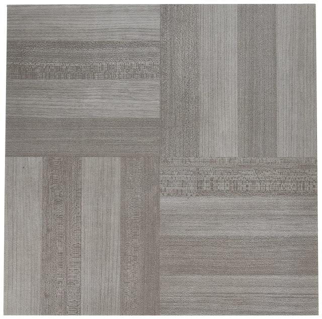 Achim Nexus Self Adhesive Vinyl Floor Tile