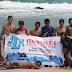 Lokasi Goa Tersembunyi Pantai Jebring Blitar