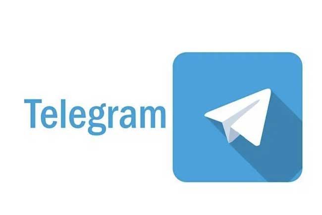 Cara Close Semua sesi aktif Telegram