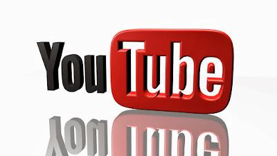 Cara Mudah Menampilkan Gambar atau Thumbnail Video Youtube Yang Tidak Muncul Saat di Share