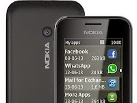 Download Firmware Nokia 208 RM-949 V.10.34 Bi