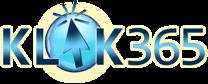 klik365