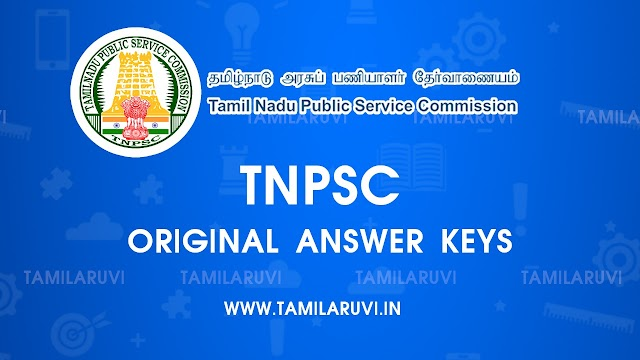 Chemical Technology Subject Code Original Question paper 2012
