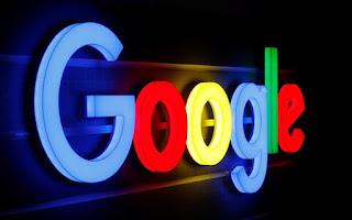 Η Google θα επενδύσει 3 δισ. ευρώ σε κέντρα δεδομένων της Ευρώπης