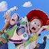 Toy Story 4: teaser de la nueva película
