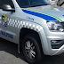 Após ter arma roubada PM é algemado em rodovia estadual de Sergipe