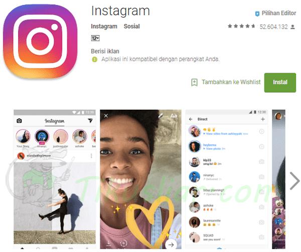 Aplikasi Chatting Android Untuk Mencari Teman, Pasangan, dan Jodoh