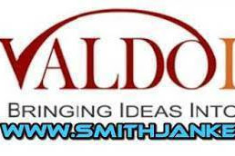 Lowongan PT. Valdo Inc Pekanbaru Juli 2018