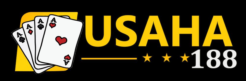 USAHA188